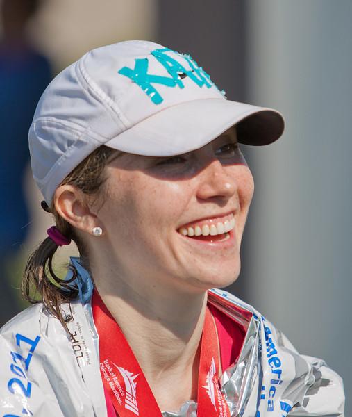 MH-Marathon2011-9829.jpg