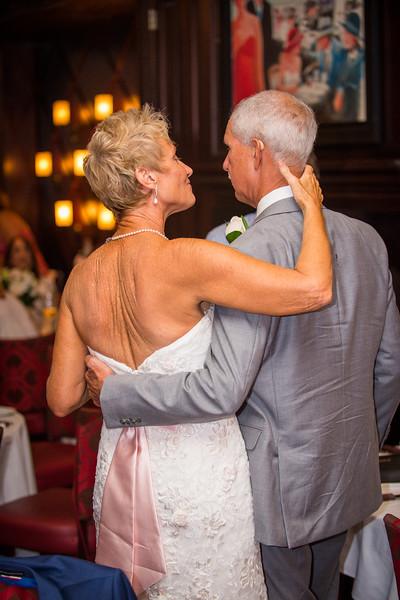 2019.10.19 - Michelle & Jim's Wedding, Sarasota, FL