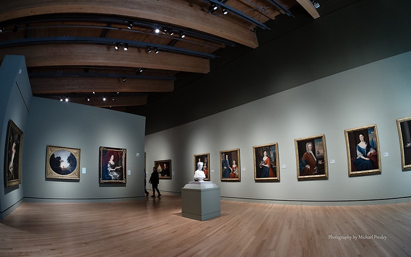 2013-04-19 Crystal Bridges Museum