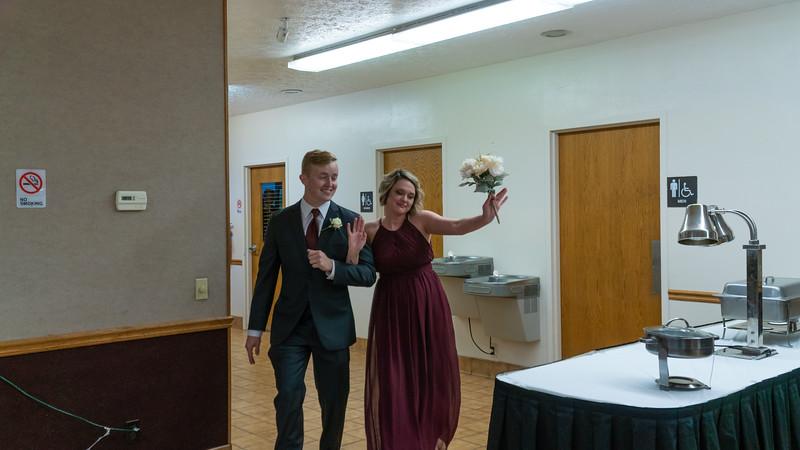 Hutson Wedding-05418.jpg