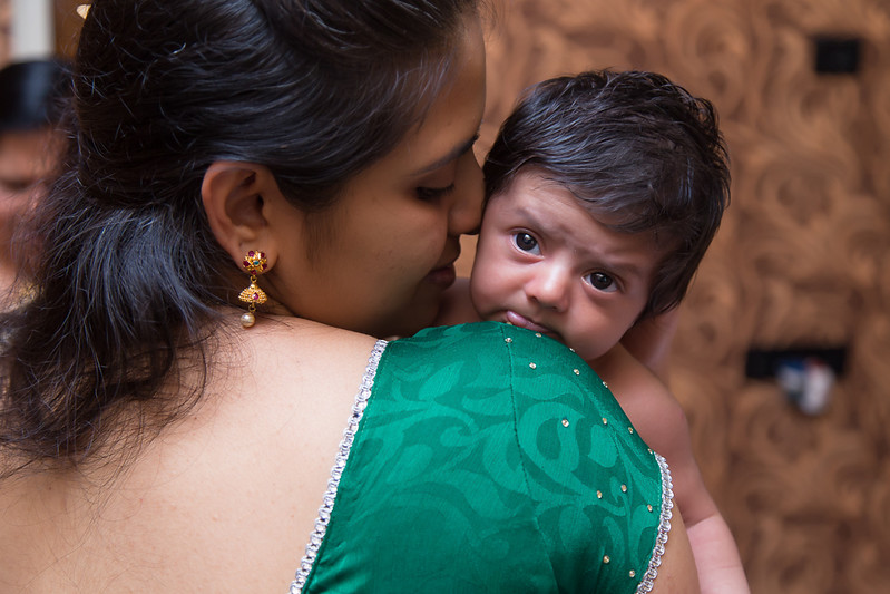 naming-ceremony-photography-11.jpg