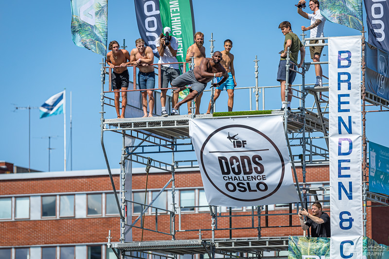 2019-08-03 Døds Challenge Oslo-3.jpg