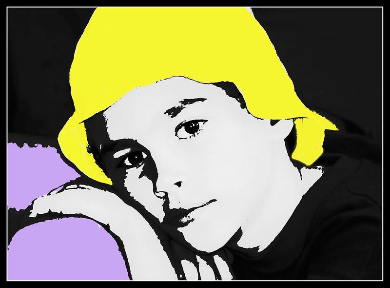 PROV99---19-fabio-a-saint-paul-tratto-color.jpg