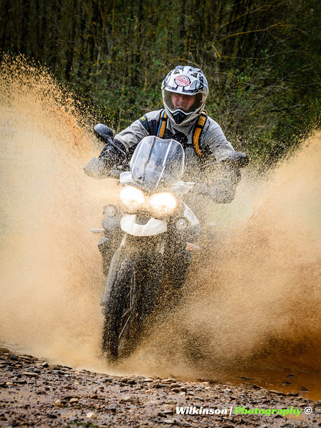 Touratech Travel Event - 2014 (142 of 283)-2.jpg
