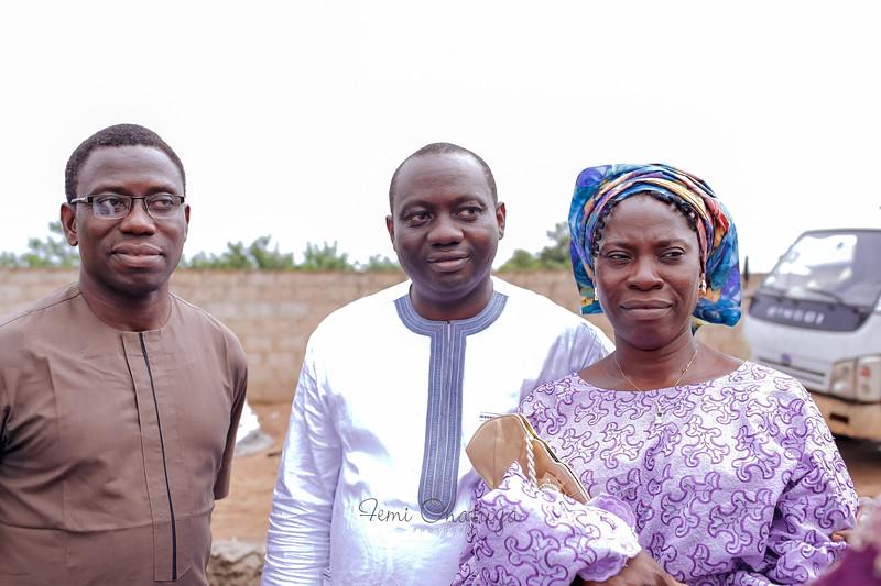 Adeyemo-204.jpg