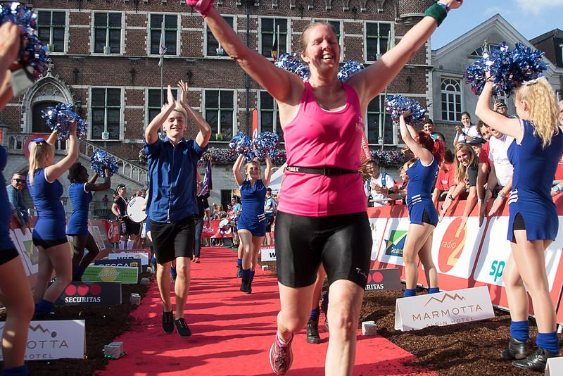 challenge-geraardsbergen-Stefaan-2364.jpg
