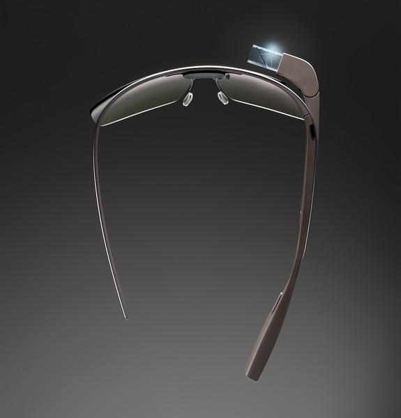 Google-glass-product7390.jpg