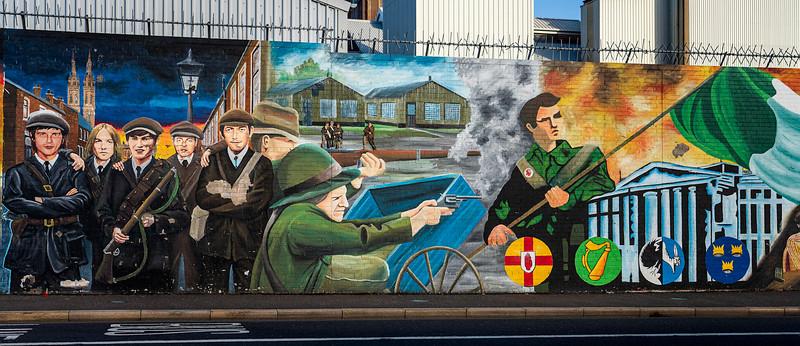 2019-09Sep-Ireland-Belfast-1534-Edit.jpg