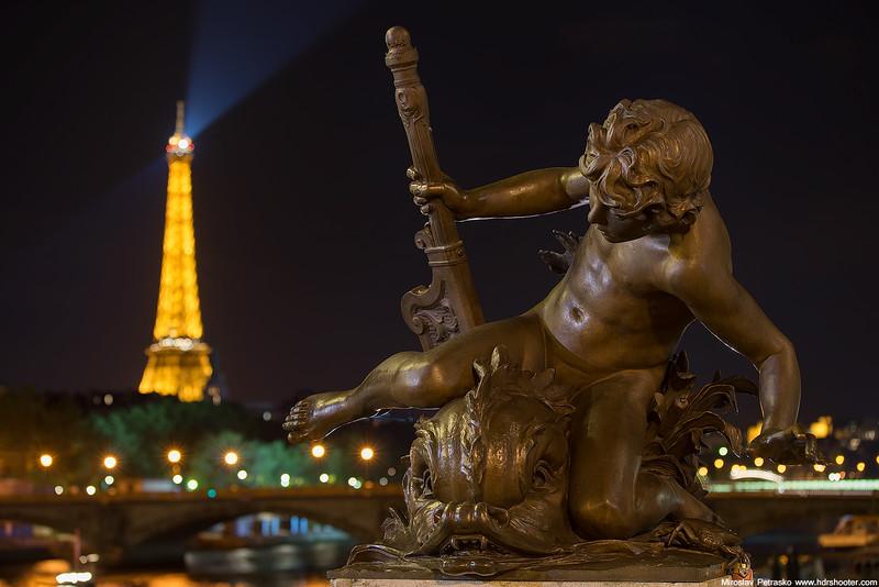 Paris_DSC2197-web.jpg
