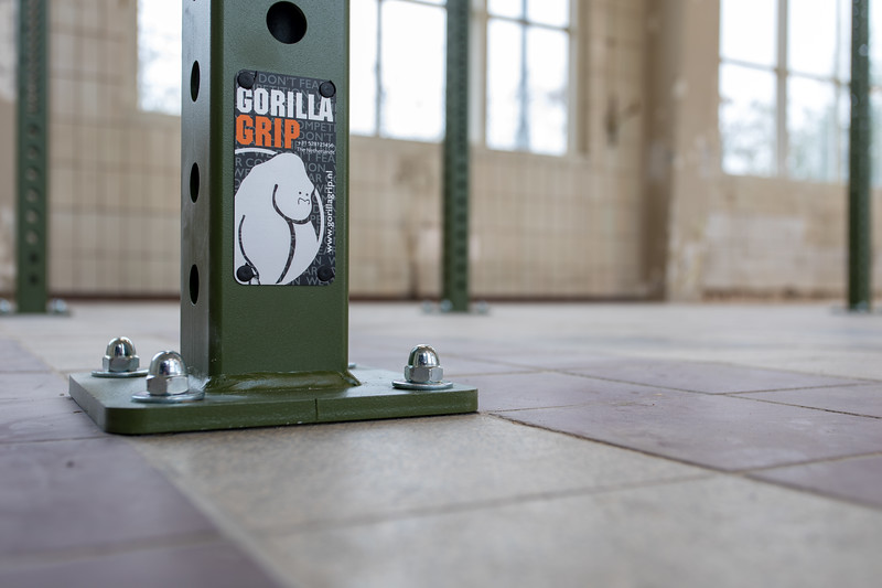 GorillaGrip-CF074-21.jpg