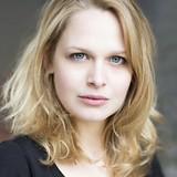 Hannah Dale