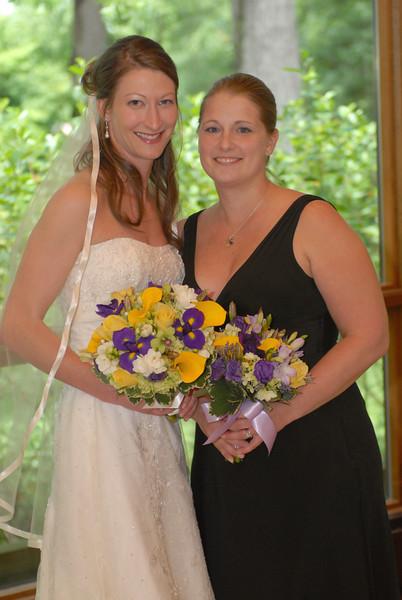 BeVier Wedding 071.jpg