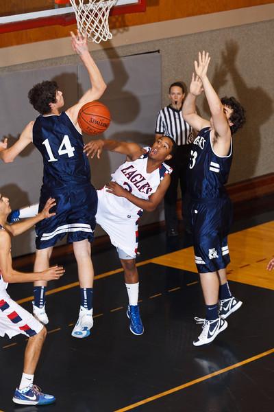 RCS-VarsBoys-Basketball-vs-CPrep.Dec.1.2011-09.jpg