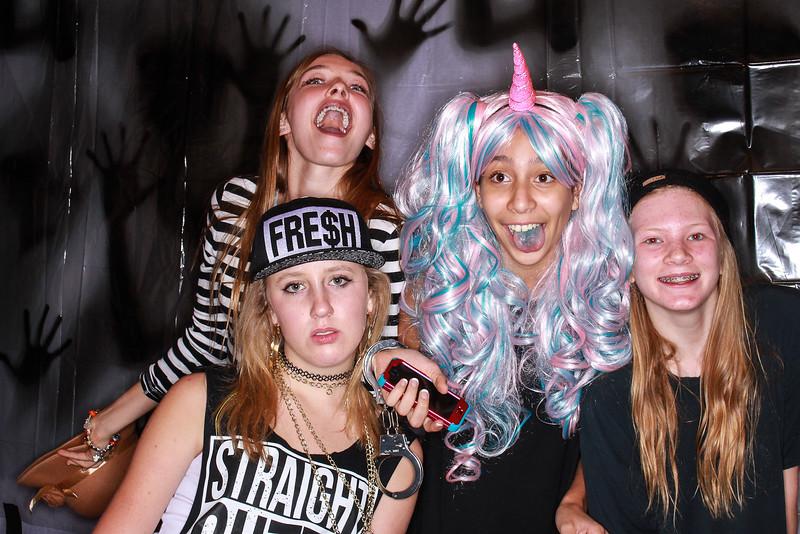 SocialLight Denver - Insane Halloween-228.jpg