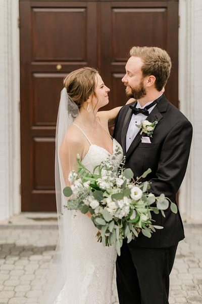 425_Ryan+Hannah_Wedding.jpg