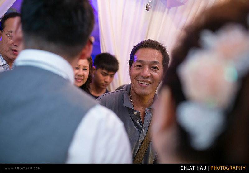 Vincy & Allen_Bagan Serai Actual Day_Reception Session-231.jpg