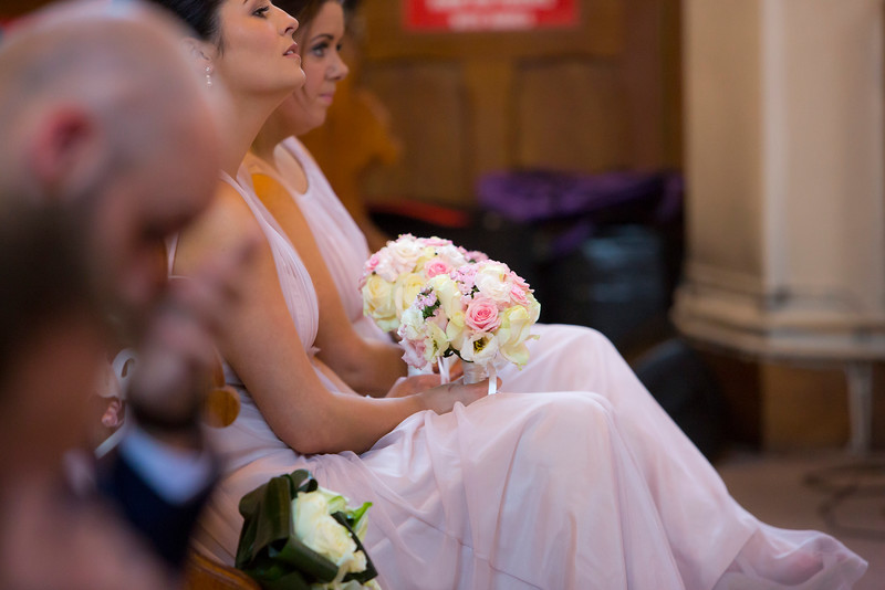 wedding (202 of 788).JPG
