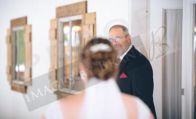 yelm_wedding_photographer_Bush_121_DS8_6556