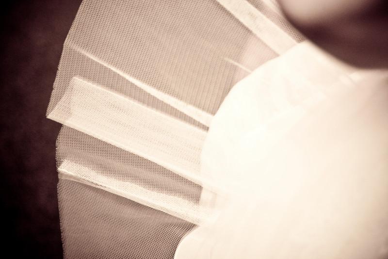 Emmalynne_Kaushik_Wedding-74.jpg