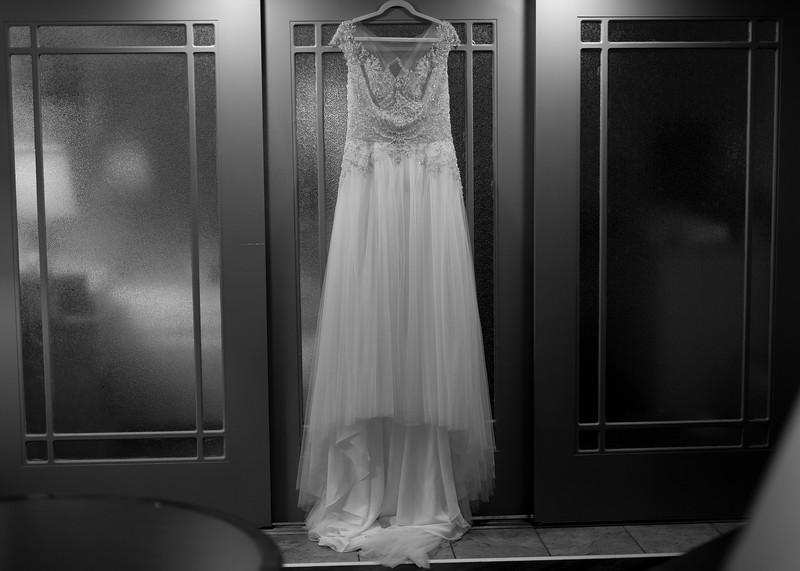 Simoneau-Wedding-2019--0015.JPG