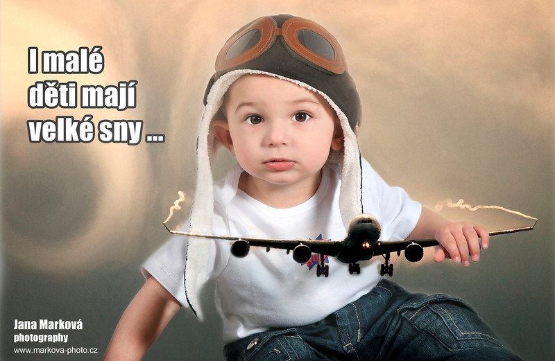 letadlo-slogan-small.jpg