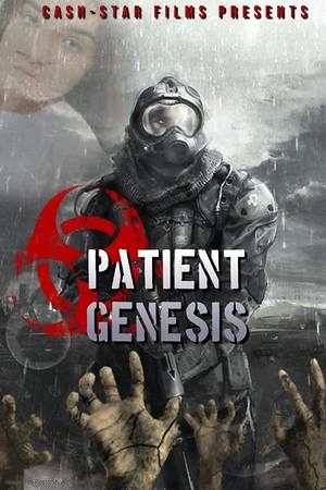 PATIENT GENESIS