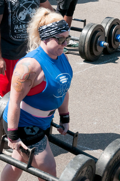 TPS Strongman 2014_ERF2095.jpg