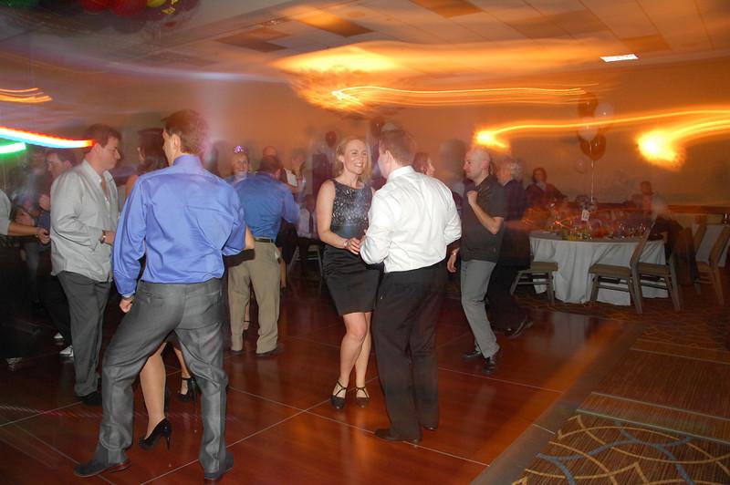 20121231 - Dancing NYE CT - 026-sm.jpg