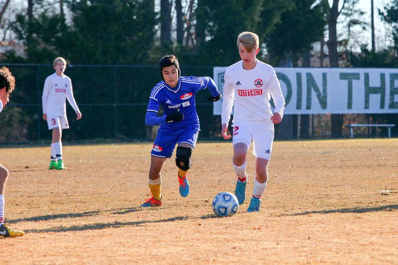 2015 UFA Club Soccer-1585.jpg