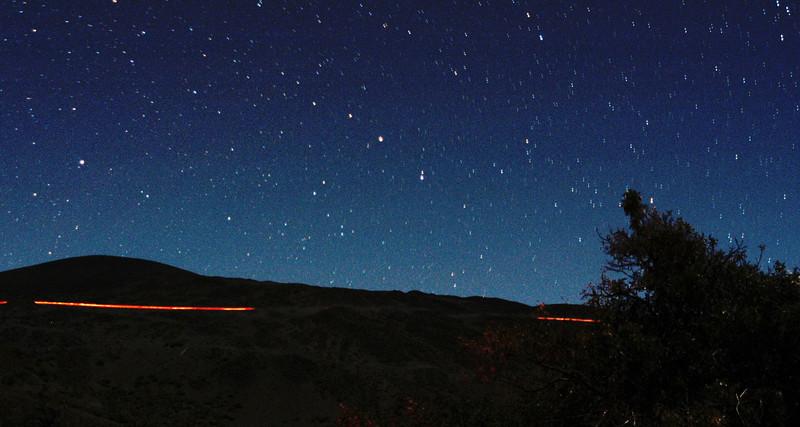 348- 20080414- Hawaii 19- Mauna Kea DSC_3439.jpg