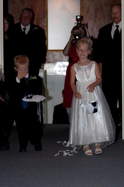 Shirley Wedding 20100821-12-46 _MG_9721.jpg