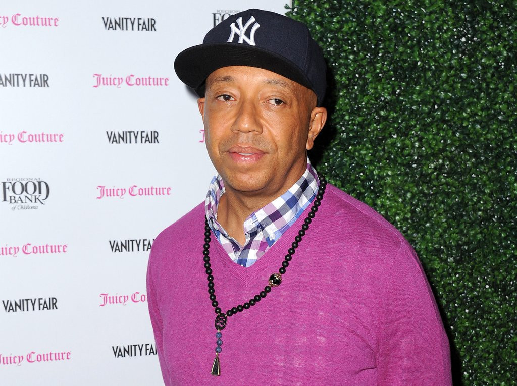 ". <p>7. RUSSELL SIMMONS  <p>Called �Harriet Tubman Sex Tape� the �funniest thing I�ve ever seen.� Of course, he�s the crap merchant who produced it. (unranked) <p><b><a href=\'http://www.nypost.com/p/pagesix/russell_simmons_apologizes_parody_Dhm0xmUSobXwF0Cl7EEm8N\' target=""_blank\""> HUH?</a></b> <p>     (Jordan Strauss/Invision/AP, File)"