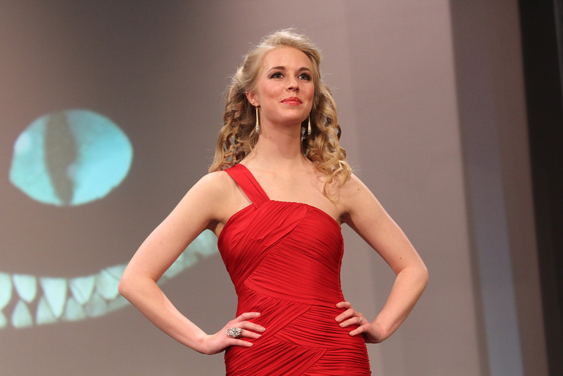 Miss GWU 2014-168.jpg