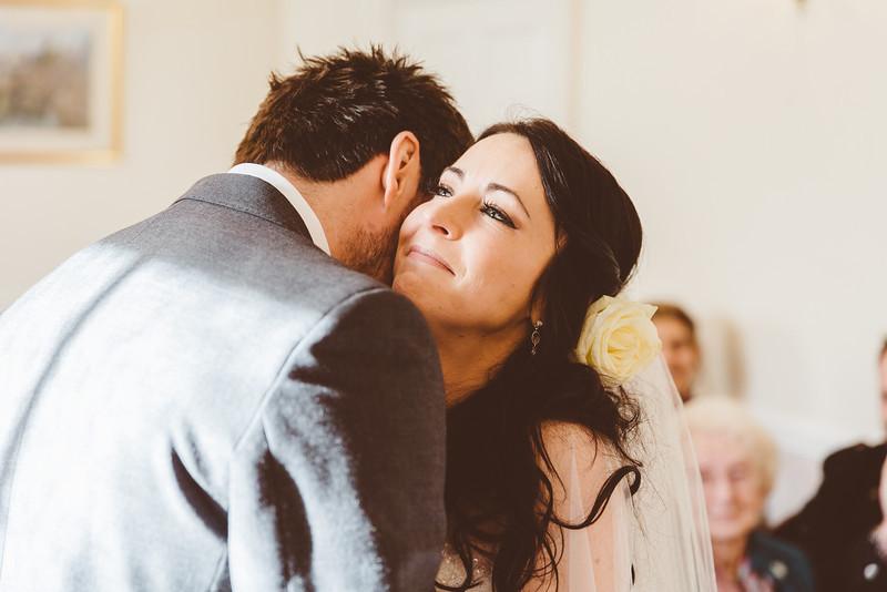 084-M&C-Wedding-Penzance.jpg