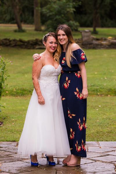 Sam_and_Louisa_wedding_great_hallingbury_manor_hotel_ben_savell_photography-0151.jpg