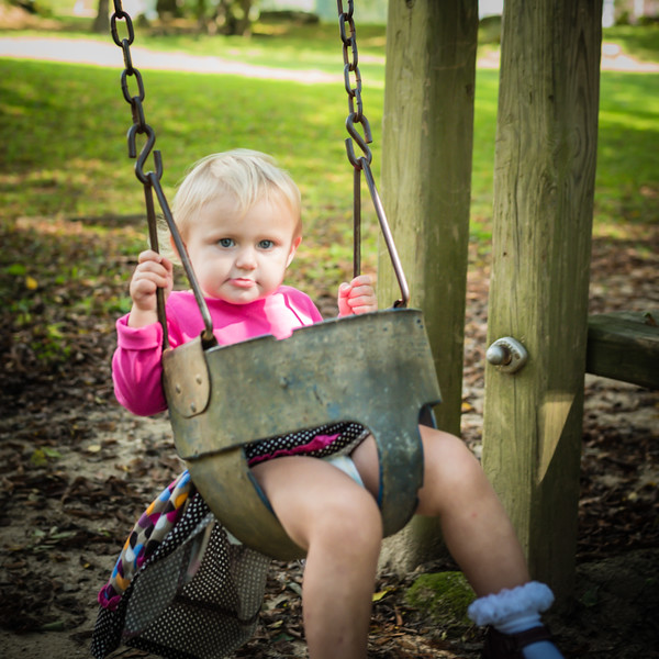 Addy at Park Fall 2017 (7 of 12).jpg