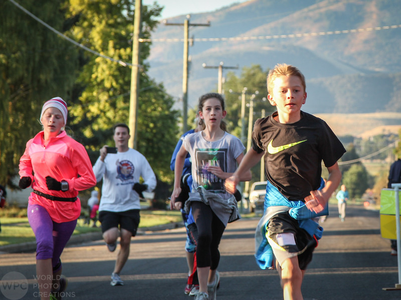 20160905_wellsville_founders_day_run_1183.jpg