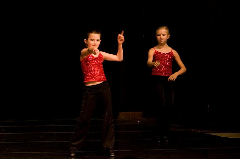 DDS 2008 Recital-90