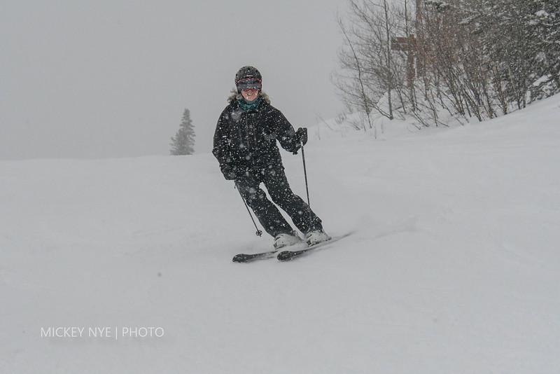 012320 Ski Camp Day2-0713.JPG