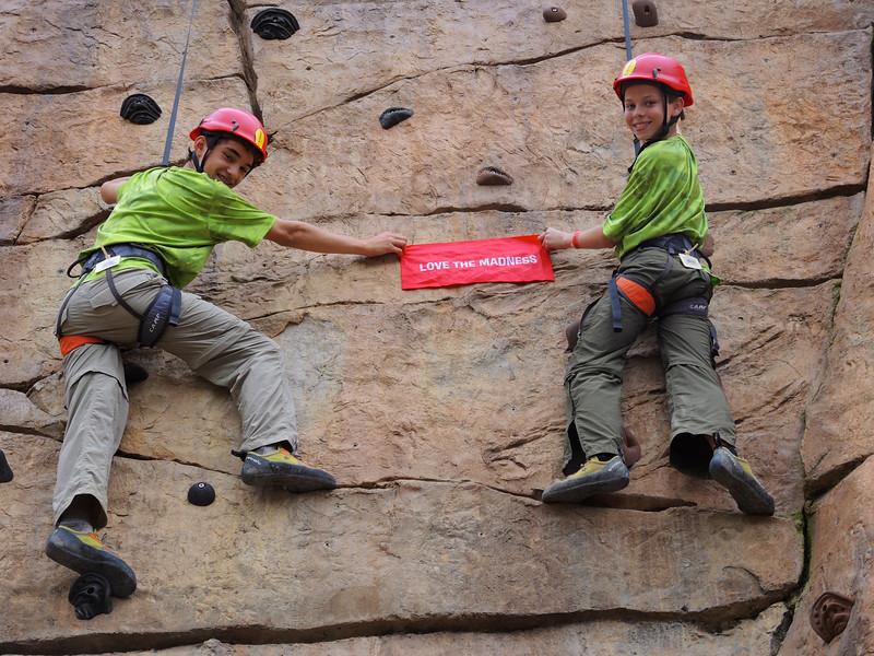 Summit High Adventure 2015-07-08  307.jpg