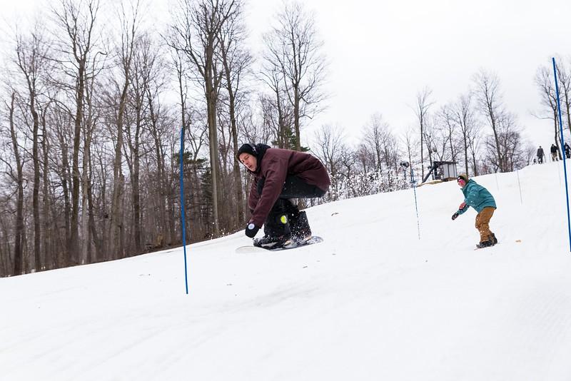 56th-Ski-Carnival-Saturday-2017_Snow-Trails_Ohio-1817.jpg
