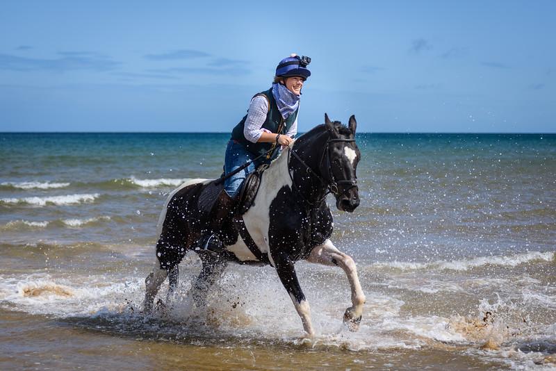 Holkham Beach Ride August 2019 (61).jpg