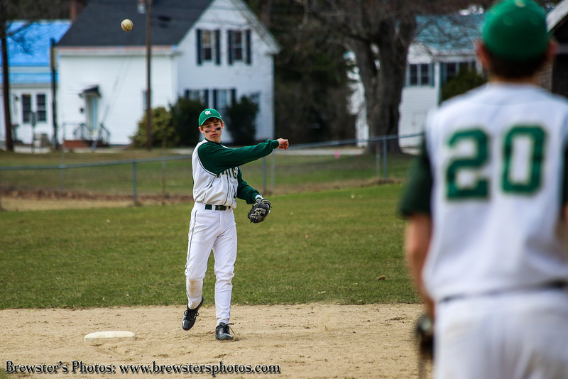 JV Baseball 2013 5d-8648.jpg