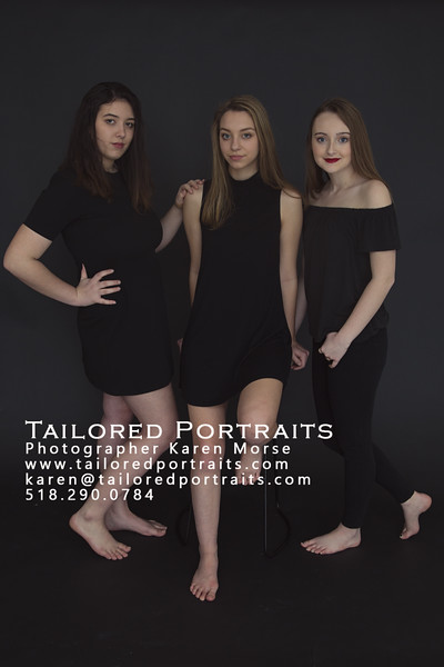 TailoredPortraitsAKEteens-001-343-Edit.jpg