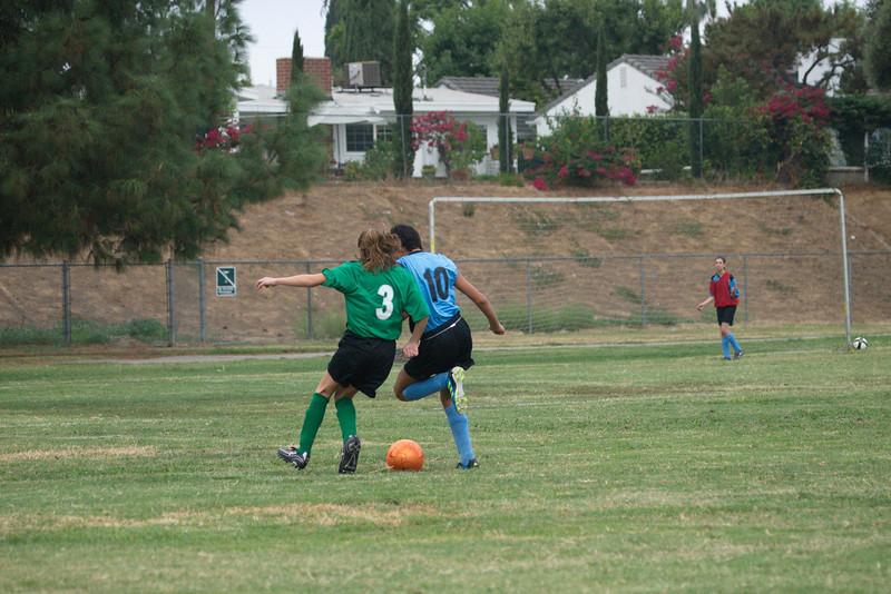 Soccer2011-09-10 08-50-10_6.jpg