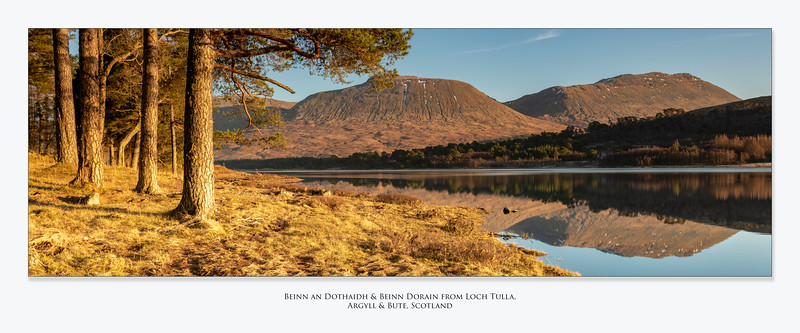 LochTulla_311219_171-Pano_border_title.jpg