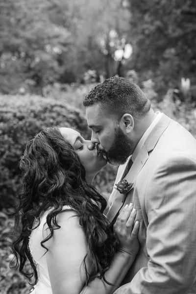 Central Park Wedding - Iliana & Kelvin-67.jpg