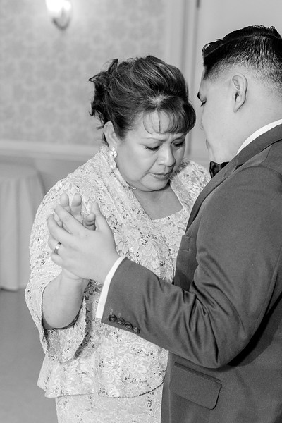 © 2015-2020 Sarah Duke Photography_Herrera Wedding_-902-3.jpg