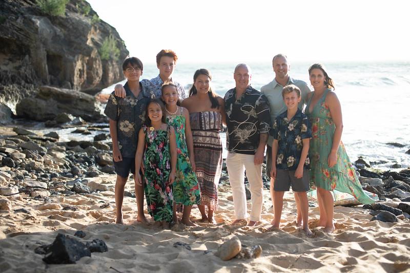 Kauai family photos-91.jpg
