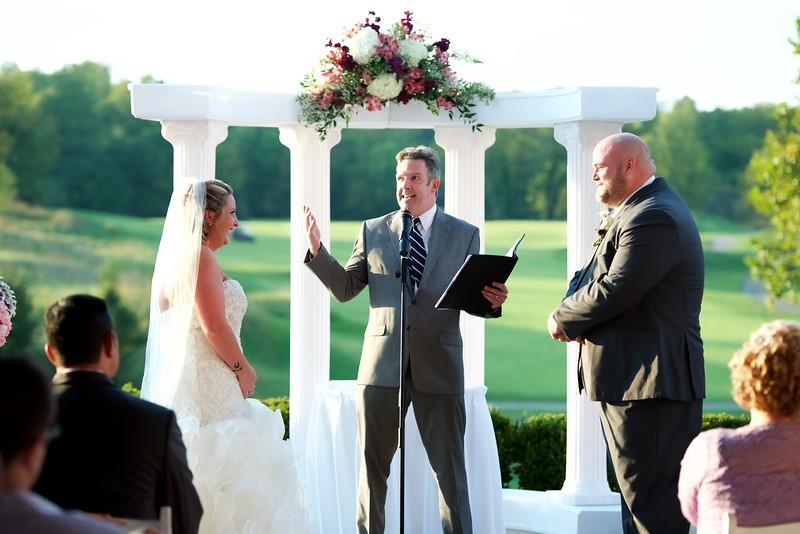 Slone and Corey Wedding 412.jpg